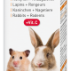 Multi Vit Small Animals - 50ml - Dutch/French/English/German