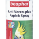 Papick Spray - Dutch/English