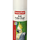 Papick Spray - German