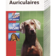 Ear Cleaner - Dutch/French