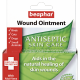 Wound Ointment - English