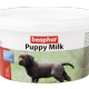 Puppy Milk - 200g - Polish/Buglarian/Hungarian