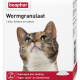 Worm Granules for Cats - Dutch