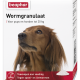 Worm Granules for dogs - Dutch