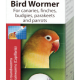 Bird Wormer - English