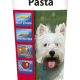 Multi Vitamin Paste Dog / Duo Active Paste - 100g - Russian/Czech/Latvian
