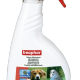 Odor Eliminator - 400ml - Russian/Ukranian/Czech/Latvian/Slovak