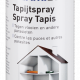 Vermicon Environmental Spray - 400 ml - NL/FR