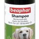 Birch Tar Shampoo - Dutch/French/English/German