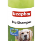 Bio Shampoo - 250ml - English