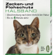 Bio Collar Cat - German