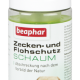 Bio Flea & Tick Foam - German