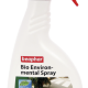 Bio Carpet Spray - English