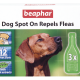 Bio Spot On Drops for dogs - English