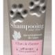 Premium Shampoo Kitten & Cat - French