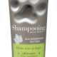 Premium Shampoo Soft Coat - 250ml - French