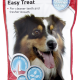 Fresh Breath Easy Treats for dogs - English