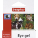 Eye Gel - English