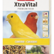 XtraVital Canary Feed - 500g - Spanish/Portuguese/Italian/Russian/Czech
