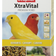XtraVital Canary Feed - 250g - Dutch/French/English/Greek/Norwegian