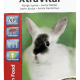 XtraVital Rabbit Junior - 1kg - Dutch/French/English/German/Spanish/Portuguese/Italian/Greek