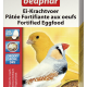 Eggfood Canary - 1kg - Dutch/French/English/Spanish/Greek/Norwegian