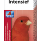 Intensive Red - 10g - Dutch/French/English/German/Spanish