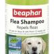 Bio Shampoo - English