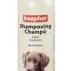 Shampoo Macadamia Oil for Puppies - 250ml - French/Spanish/German