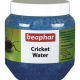 Cricket and Spider Water - 240g - English
