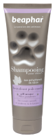 Premium Shampoo Revitalizer - 250ml