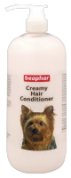 Creamy Hair Conditioner - 1L