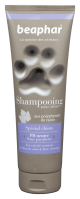 Premium Shampoo Puppy - 250ml