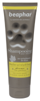Premium Shampoo 2-In-1 for Long Hair - 250ml