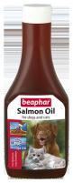 Salmon Oil