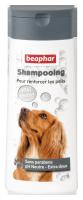 Bubbles Shampoo Hypo-Allergenic