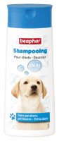 Bubbles Shampoo for Puppies - 250ml
