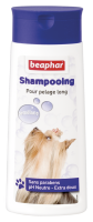 Bubbles Shampoo Anti-Tangle - 250ml