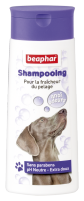 Bubbles Shampoo Odor Neutralizer