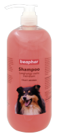 Shampoo Anti-Tangle - 1L