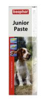 Junior Paste - 100g