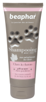 Premium Shampoo Kitten & Cat