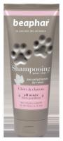Premium Shampoo Kitten & Cat