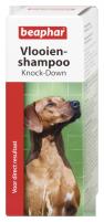 Flea Shampoo