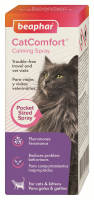 CatComfort® Calming Spray