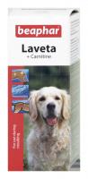 Laveta + Carnitine