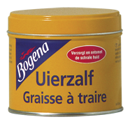 Bogena Udder Ointment - 5kg - Dutch/French