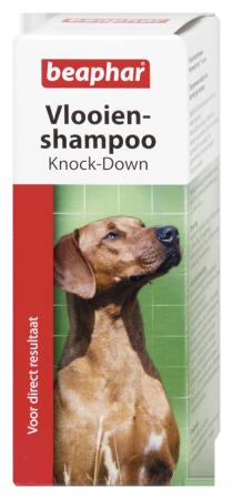 Beaphar Flea Shampoo