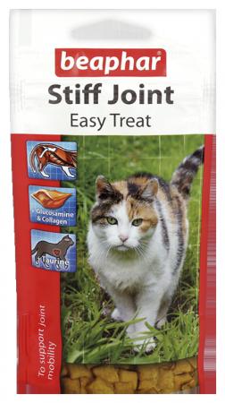 Stiff Joint Bits - English