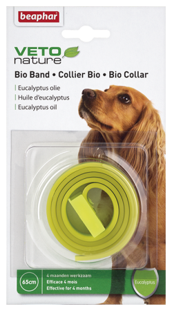 Bio Collar - French